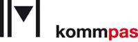 kommpas